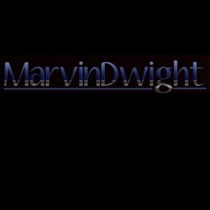 Marvin Dwight