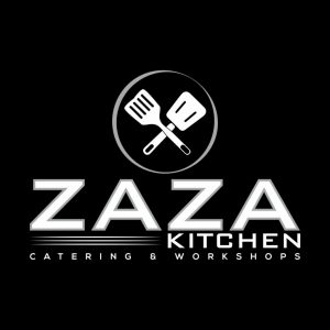Zaza Kitchen